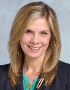 Ellen M. Katz